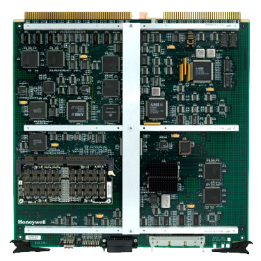 Pac Reader Wiring Diagram in addition Pac Os 1 Wiring Diagram moreover Basiq Bp350 Power Supply Wiring Diagram furthermore Showthread in addition Pac Aoem Frd24 Wiring Diagram. on wiring diagram for tattoo power supply